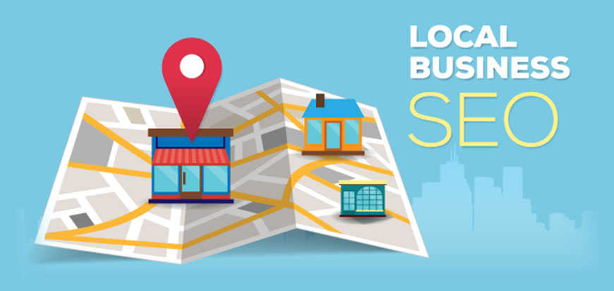 Best SEO Services for Small Business